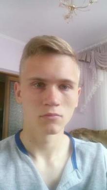 Відвідати анкету користувача Vlad9