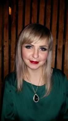 Аватар пользователя Ljudmila