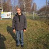 Відвідати Анкету користувача Kononchuk-1979