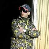 Аватар пользователя Petro Myskiv