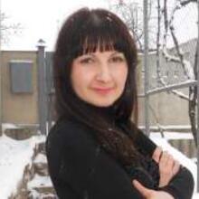 Відвідати Анкету користувача alena.tkachenko.83