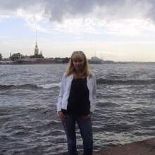 Відвідати Анкету користувача tashalviv