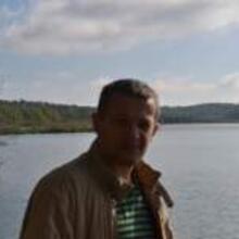 Відвідати Анкету користувача Olegkhod