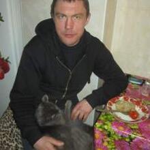 Посетить Анкету пользователя storozhuk-79