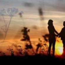 Маленькая любовная история со счастливым завершением