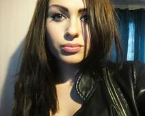Olia - Знайомства, Знакомства, Dating Україна, -Черкаси жінка id1765426103