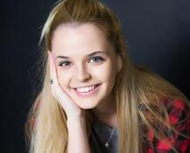 Alinalviv - Знайомства, Знакомства, Dating Україна, -Львiв жінка id33591257