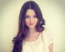 Мои лучшие фотографии для поиска второй половинки - Знайомства, Знакомства, Dating Україна, -Марiуполь жінка id493298971