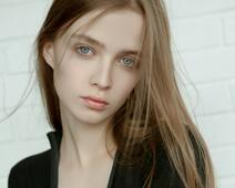 Inga_T - Знайомства, Знакомства, Dating Україна, -Львiв жінка id502375102