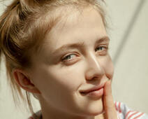Inga_T - Знайомства, Знакомства, Dating Україна, -Львiв жінка id109013185