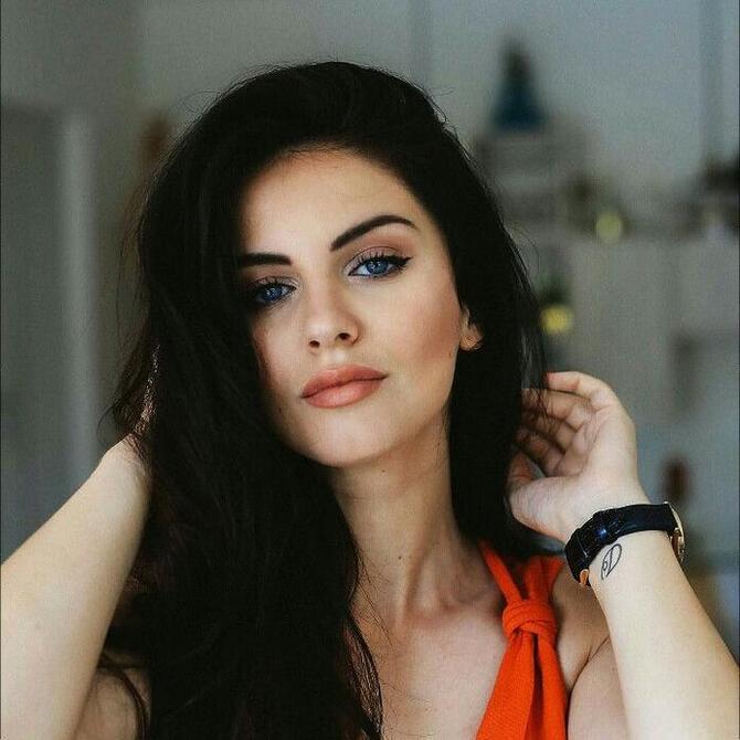 اجمل امراة تبحث عن زوج - Знайомства, Знакомства, Dating Egypt, -Kafr el-Dawwar female id685128241