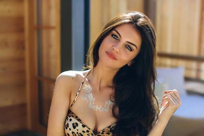 اجمل امراة تبحث عن زوج - Знайомства, Знакомства, Dating Egypt, -Kafr el-Dawwar female id1727025746