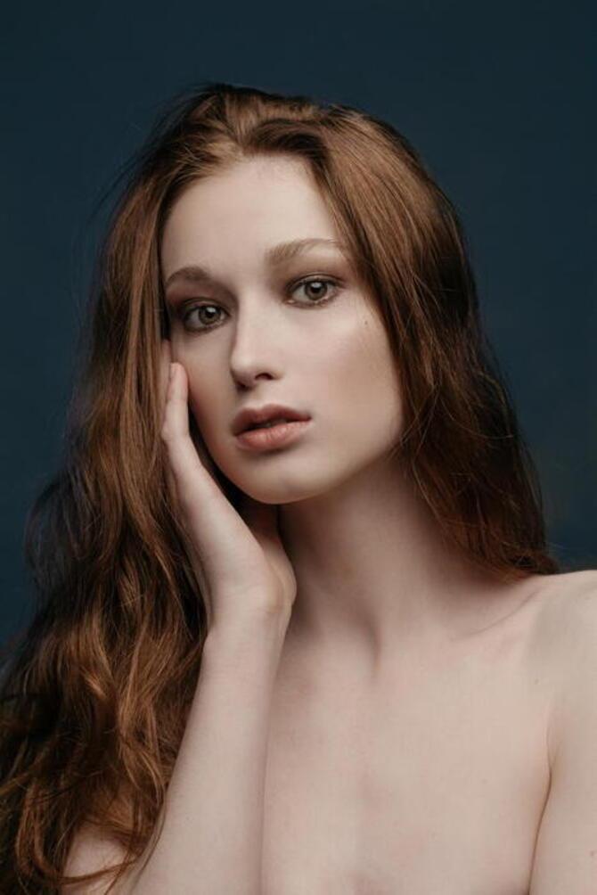 Мои лучшие студийные фотографии - Знайомства, Знакомства, Dating Украина, -Чернигов женщина id1819413411