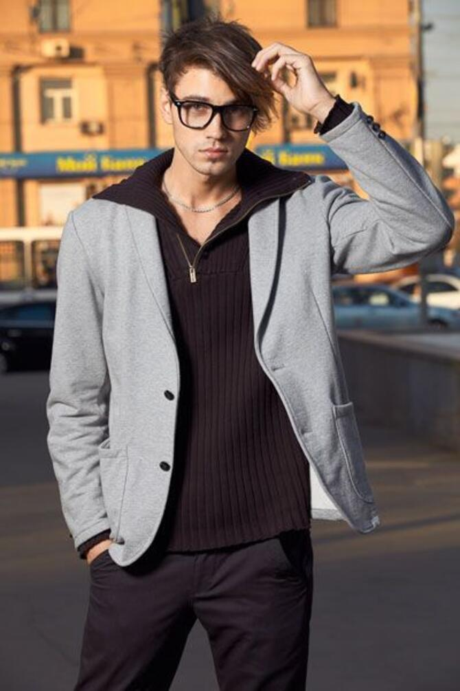 Dylan - Знайомства, Знакомства, Dating США, -Los Angeles чоловік id105335240