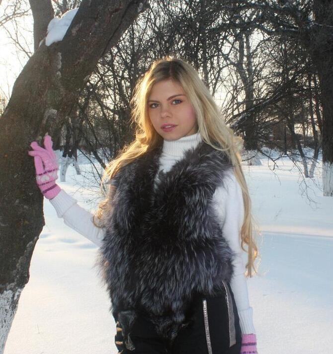 ❤ Шукаю чоловіка для створення щасливої сім'ї ❤ - Знайомства, Знакомства, Dating Україна, -Дубно (Рівненська область) жінка id1867218811