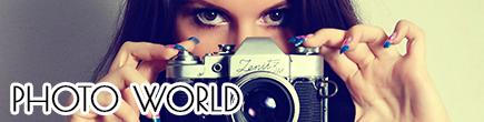 PHOTO WORLD id