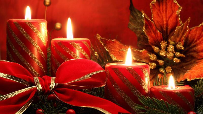 Кращі фотошпалери теплої атмосфери свят від Перших ФОТО Знайомств Свята, Кращі шпалери на робочий стіл, Шпалери на Новий рік, Шпалери на Різдво, Шпалери зі святковими свічками, Шпалери новорічної ялинки, Шпалери з новорічними іграшками, Шпалери з новорічними зірками id1025360644