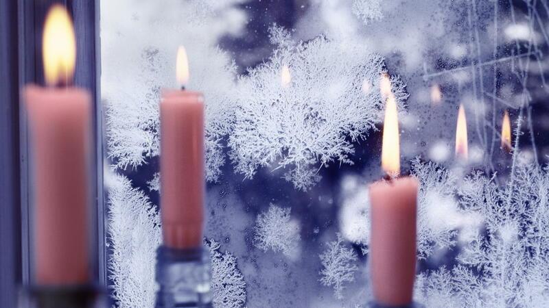 Кращі фотошпалери теплої атмосфери свят від Перших ФОТО Знайомств Свята, Кращі шпалери на робочий стіл, Шпалери на Новий рік, Шпалери на Різдво, Шпалери зі святковими свічками, Шпалери новорічної ялинки, Шпалери з новорічними іграшками, Шпалери з новорічними зірками id1667194097