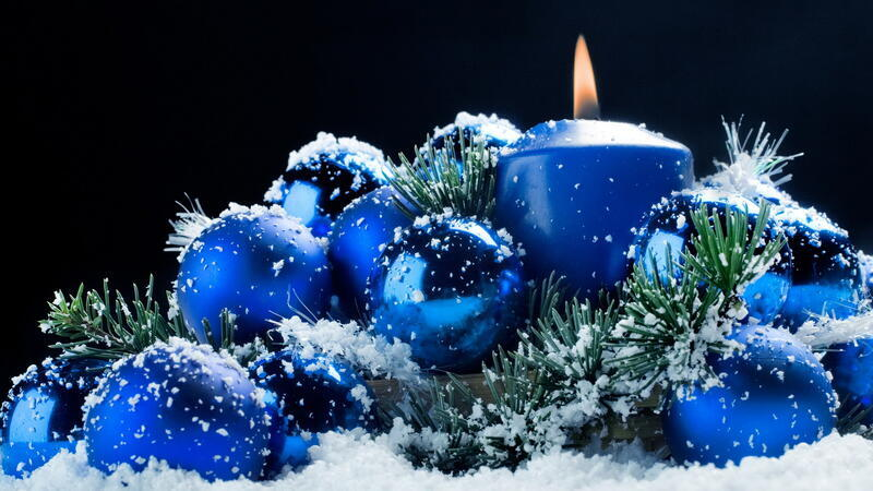 Top wallpapers warm holiday atmosphere from First PHOTOS of dating Свята, The best desktop wallpapers, Wallpapers for New Year, Wallpapers for Christmas, Wallpapers with holiday candles, Wallpapers of a New Year tree, Wallpapers with New Year's toys, Wallpapers with Christmas stars id629233740
