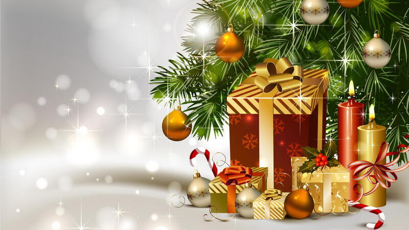 Top wallpapers warm holiday atmosphere from First PHOTOS of dating Свята, The best desktop wallpapers, Wallpapers for New Year, Wallpapers for Christmas, Wallpapers with holiday candles, Wallpapers of a New Year tree, Wallpapers with New Year's toys, Wallpapers with Christmas stars id1378507197
