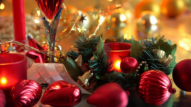 Top wallpapers warm holiday atmosphere from First PHOTOS of dating Свята, The best desktop wallpapers, Wallpapers for New Year, Wallpapers for Christmas, Wallpapers with holiday candles, Wallpapers of a New Year tree, Wallpapers with New Year's toys, Wallpapers with Christmas stars id1538752086