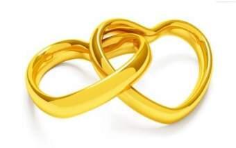 Чому потрібні Шлюбні агенції, і чому є небезпечні сайти знайомств
