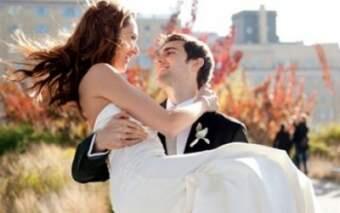 ТОП-20 питань, які поліпшать ваш шлюб