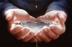 Увидеть сердцем