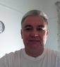 Відвідати Анкету користувача Viktor57