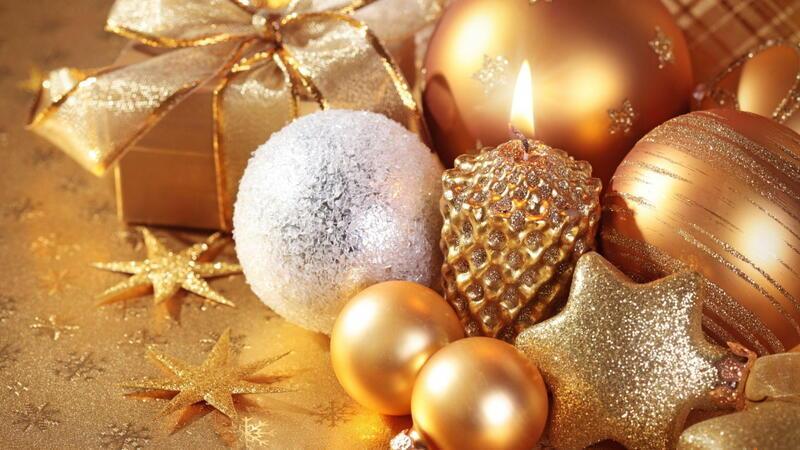 Кращі фотошпалери теплої атмосфери свят від Перших ФОТО Знайомств Свята, Кращі шпалери на робочий стіл, Шпалери на Новий рік, Шпалери на Різдво, Шпалери зі святковими свічками, Шпалери новорічної ялинки, Шпалери з новорічними іграшками, Шпалери з новорічними зірками id512614877