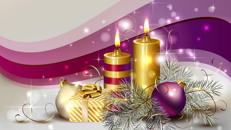 Лучшие фотообои теплой атмосферы праздников от Первых ФОТО Знакомств Свята, Лучшие обои на рабочий стол, Обои на Новый год, Обои на Рождество, Обои с праздничными свечами, Обои новогодней елки, Обои с новогодними игрушками, Обои с новогодними звездами id1712529777
