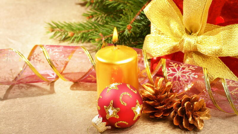 Top wallpapers warm holiday atmosphere from First PHOTOS of dating Свята, The best desktop wallpapers, Wallpapers for New Year, Wallpapers for Christmas, Wallpapers with holiday candles, Wallpapers of a New Year tree, Wallpapers with New Year's toys, Wallpapers with Christmas stars id1343700106