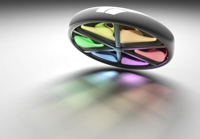 Самые оригинальные фотообои на рабочий стол 3D тематики 3D, Abstraction, Лучшие 3D фотообои рабочий стол, Лучшие обои для рабочего стола id2036743124