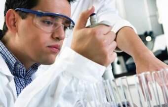 Ученые объявили человеческий пот совершенным лекарством
