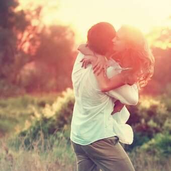 20 самих сильних правил, які допоможуть зберегти любов і відносини