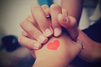 Навчи любити і забудь про любов