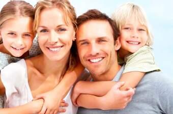 """Мене часто запитують на www.dating12dz.com """"Як зробити відносини з коханою людиною близькими, довірливими і щасливими""""..."""