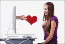 Секретные фразы и вопросы для успешных знакомств