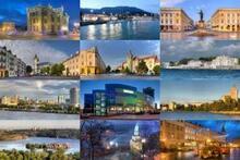 55 найкращих міст для життя в Україні id443992130
