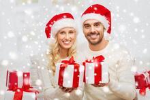 Привітання з Новим роком 2021 від dating2007.com id1436536013