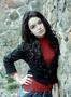 Відвідати Анкету користувача Oksana27