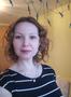 Відвідати Анкету користувача Люба Федорів