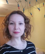 Посетить Анкету пользователя Люба Федорів