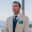 Любомир Київ - Знайомства, Знакомства, Dating Україна, -Київ чоловік id1111938042