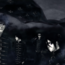 Шпалери по Аніме  - Бліч Аніме, Бліч 536352652