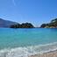Обои - Кристально чистые моря Природа, Море, Лагуна, Берег id487876162