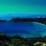 Wallpaper - Crystal clear seas Nature, Sea, Lagoon, Shore id1804796595