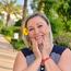 Mirlinda - Знайомства, Знакомства, Dating Італія, -Reggio di Calabria жінка id776320465