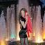 Мои комбинированные фотосессии на улицах города - Знайомства, Знакомства, Dating Україна, -Дніпро жінка id25972823