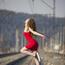 Мои комбинированные фотосессии на улицах города - Знайомства, Знакомства, Dating Україна, -Дніпро жінка id957346539